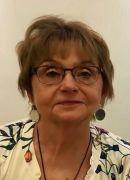 Margareta Persson