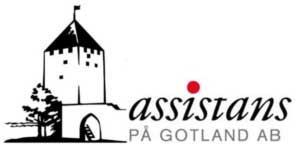 Wisby Assistans AB